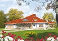 Projekt domu: Gustav