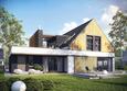 Проект дома: Нео II Г1 ENERGO