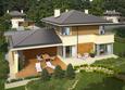 Projekt domu: Rodrigo II G2
