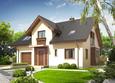 Projekt domu: Arizona II G1
