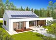 Projekt domu: EX 8 G2 A Soft