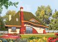 Projekt domu: Мєшко