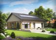 Projekt domu: Armando G1 ENERGO