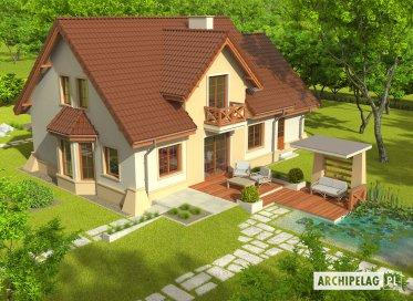 Projekt: Andrzej G1