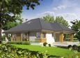Projekt domu: Glen III