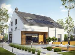 Projekt E10 ENERGO PLUS