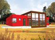 Projekt domu: Robert G1