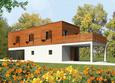Projekt domu: Horizon