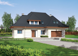 House plan: Nancie G2
