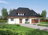 House plan: Nancie G2