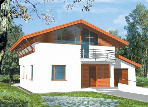 Mājas projekts - Kuba
