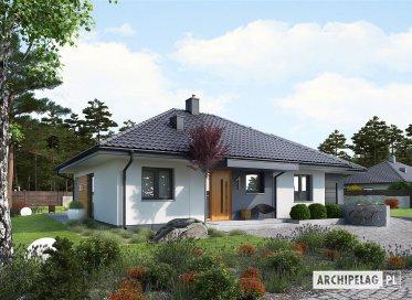 Projekt: Mini 1 G1