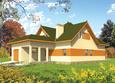 Projekt domu: Lily G1