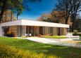 Projekt domu: Ex 7