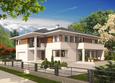 House plan: Nati G2