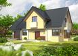 Projekt domu: Andrew II G1