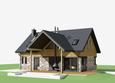 Projekt domu: Nikola