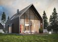 Projekt domu: Екс 13 (Енерго) *