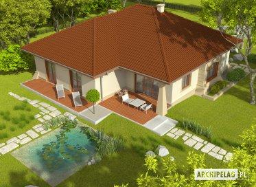 Projekt: Kornelia IV G2