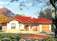 Projekt domu: Victor G1