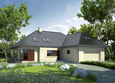 Projekt domu: Teo G2