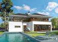Projekt domu: Leonardo G2