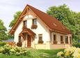 Projekt domu: Vladimir