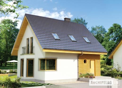 House plan - Serene