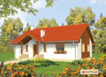 Projekt: Joachim