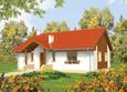 Projekt domu: Joachim