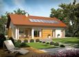 Projekt domu: Edwin G1 ENERGO
