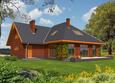 Projekt domu: Ilma G1