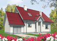 House plan: Graz G1