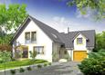 House plan: Edite II G1
