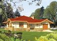 Projekt domu: Belinda G1