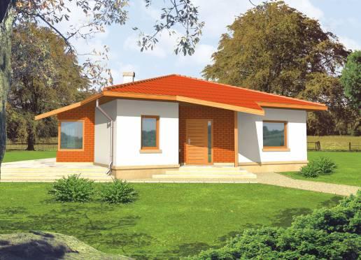 Mājas projekts - Wiki