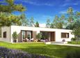 Projekt domu: EX 8 G2 C