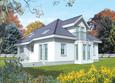 Projekt domu: Pamela G1