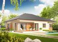 Projekt domu: Eris G2 C