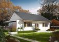Projekt domu: Emis ENERGO