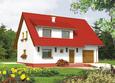 Projekt domu: Pelagie (G1)