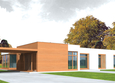 Projekt domu: Leon