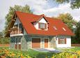 Projekt domu: Anulla II