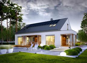 http://www.archipelag.pl/projekty-domow-jednorodzinnych/projekty-domow-nowoczesnych-parterowych