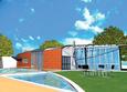 Projekt domu: Ignacio G2