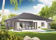 Projekt domu: Еріс II (Г2, версія В)
