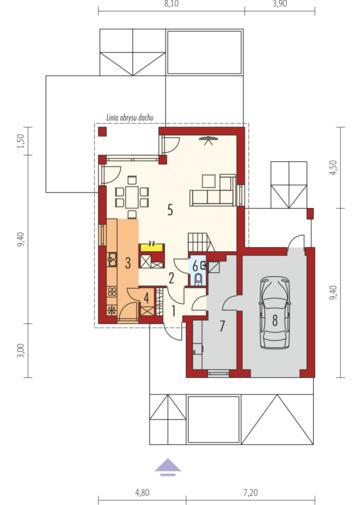 E13 III G1 ECONOMIC: Parter