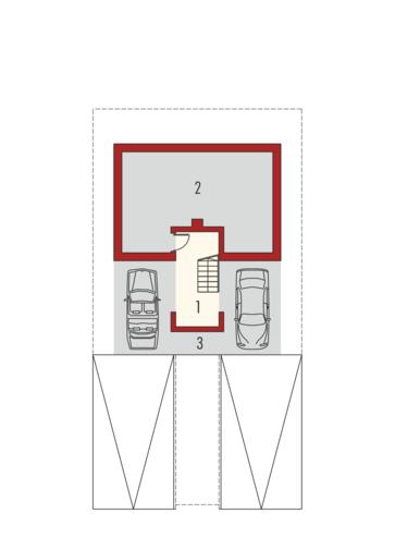 Box G2: Piwnica