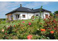 Projekty domów ARCHIPELAG - Marcel G2