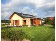 Projekty domów ARCHIPELAG - Bob II G1